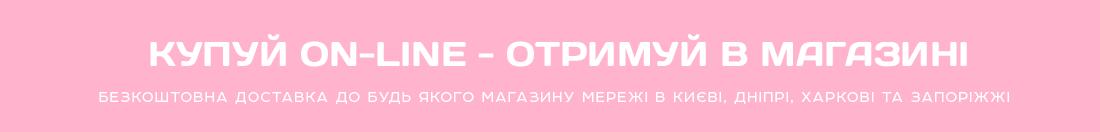 md_sss_03