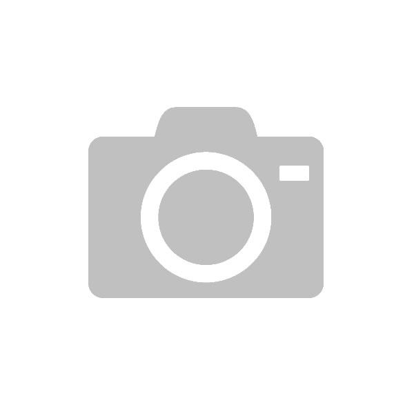 Рукавички мітенки хутряні з вушками | 227869-18-XX
